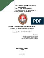 INTRODUCCION rev.docx