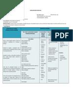 82437772-PLANIFICACION-MICRO-CURRICULAR-para-entregar2.pdf