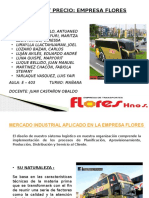 EXPOSICIÓN-PUBLICIDAD-Y-PRECIO-EMPRESA-FLORES.pptx