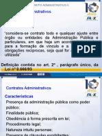 201665_10304_008+Contratos+Administrativos