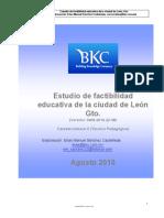 Leon Factibilidad Educativa s V0408 2010-22-38