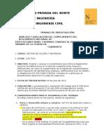 Trabajo Investigacion Desarrollo Urbano 1