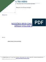 texto-26-nocoes-basicas-de-arquivologia.pdf