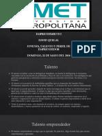 Talento e Inteligencias multiples.pdf