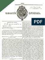 Nº070_24-06-1836