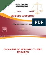 1. Mercado y Derecho Bancario (1)