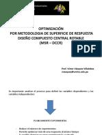 Laboratorio 5b - Optimización por MSR -DCCR.pdf