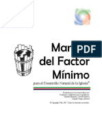 3 Manual Factor Minimo Para El DNI