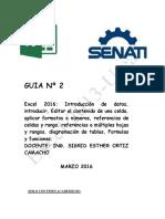 SEPARATA 2-INFORMATICA APLICADA I.pdf