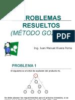 PROBLEMAS RESUELTOS-METODO GONZITO-27-04.ppt