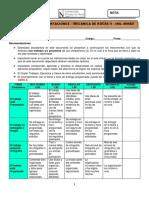 Rúbrica para Presentaciones Mecánica de Rocas II - Ing. Minas.pdf