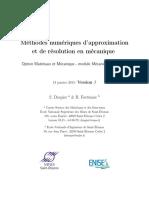 Méthodes numériques d'approximation.pdf