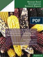 Mercado_Ortiz_Derecho_a_la_Identidad_expedicion_de_actas.pdf