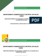 res_1441_charla.pdf