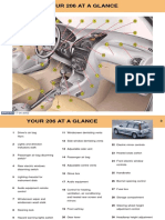 206_2002_manual.pdf