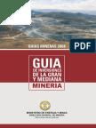 GUIA GRAN Y MEDIANA MINERIA.pdf