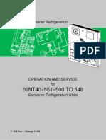 61549370-T334.pdf