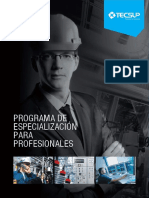 Sistemas-Integrados-de-Control-DCS-SCADA.pdf