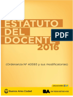 estatuto-docente-feb16