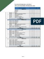 Plan 2016 Corregido