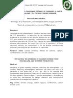 MITIGACION-DE-EMISIONES-DE-CO2-A-PARTIR-DE-MICROALGAS.docx