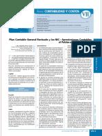contabilidad y costos.pdf