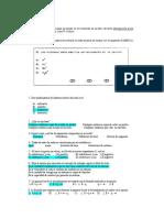 Principios de Química Cuestionario 4