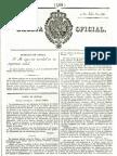 Nº078_22-07-1836