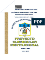 PCI_2015_IES CRB _final.docx