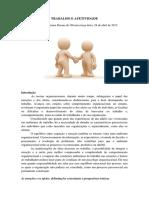 trabalho-e-afetividade.pdf