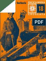 Enciclopedia_uruguaya_18.pdf