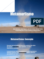 1metamorfismofc-121210120458-phpapp02.ppt