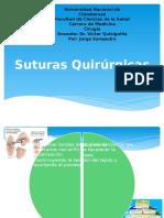 Expo Suturas e Hilos Total(1)