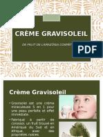 GraviSoleil