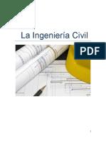 La Ingeniería Civil