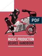 Berklee_Online_Music_Production_Degree_Major_Handbook.pdf