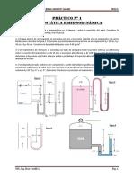 Pract1-Fis2-2016.pdf
