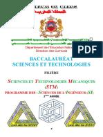 01Programme-2STM.pdf