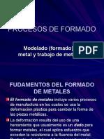 05 PROCESOS DE FORMADO.ppt