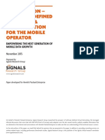 SDN_NFV_forMobileOperator