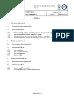NPR-04_ES_Ed_2_Herramientas_portatiles.pdf