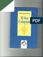 ITER CRIMINIS 1.pdf