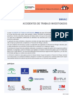 accidente con taladro.pdf