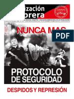 OrganizacionObreraN61 - WEB