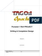 Punawai-1-Drilling-Appendix-E-Drilling-Completion-Report-290612v3.pdf