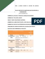 Bitácora de actividades a planear durante la jornada de practicas profesionales.docx