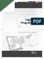 Livro Logica Programacao b