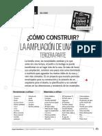 og-co03_construir ampliacin casa parte 3.pdf