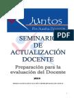 Actualización Docente Juntos por Nuestra Educación.pdf