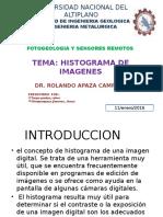 histograma_de_imagenes.pptx